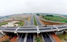 Quốc hội quyết làm 654 km cao tốc Bắc-Nam với 118.000 tỉ đồng