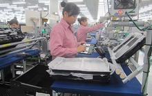 Lạc quan vốn FDI vào Việt Nam
