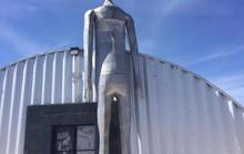 Chương trình bí mật của Lầu Năm Góc: Khám phá bang UFO Nevada