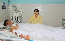 Vụ tai nạn thảm khốc tại Gia Lai: Vợ tài xế xin lỗi nạn nhân