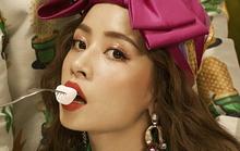 Mặc đồng nghiệp dè bỉu, Chi Pu tiếp tục phát hành MV thứ 2
