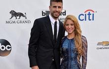 Ca sĩ Shakira chia tay, Pique khủng hoảng trầm trọng