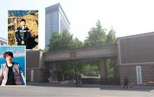 Trung Quốc: Giảm án từ chung thân xuống... 5 năm tù