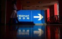 Trung Quốc giữ chân doanh nghiệp Mỹ