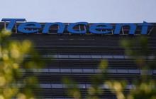 Trung Quốc đóng 60 tài khoản lá cải về ngôi sao