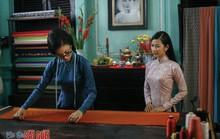 Phim Việt xoay sang độc, lạ