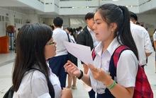 Xem điểm thi lớp 10 công lập và lớp chuyên TP Đà Nẵng