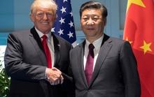 Mỹ - Trung đối thoại khắc nghiệt