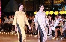 Lối đi khôn ngoan của thiết kế thời trang Việt