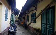 Cổ phần hóa Hãng phim Truyện Việt Nam: Đừng đổ sai cho người lao động!