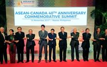 Hướng hợp tác vào tăng trưởng kinh tế