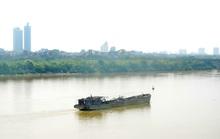 Mời đối tác Trung Quốc quy hoạch hai bờ sông Hồng