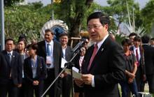 APEC 2017 đạt nhiều thành công