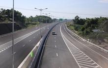 Tiền đâu làm cao tốc Bắc - Nam?