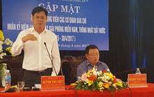 Phú Yên rà soát các dự án đầu tư