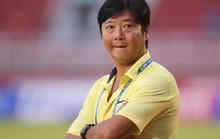 Hấp dẫn cơn mưa bàn thắng trong trận derby xứ Quảng