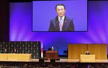 ADB - AIIB hợp tác đến đâu?