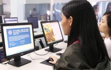 Cơ hội mới từ học nghề trực tuyến