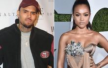 Ca sĩ Chris Brown bị cấm đến gần người mẫu gốc Việt 5 năm