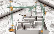 4 việc cần lên kế hoạch trước khi xây nhà