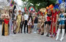 Gần 300.000 người Việt Nam mong muốn chuyển giới