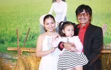 NSƯT Công Ninh: Cuộc sống tạm ổn!