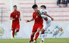 Bỏ bảng đấu có U23 Việt Nam, Thái Lan chọn gặp Nhật, Triều Tiên