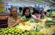 Co.opmart cả nước đồng loạt giảm giá khủng hạt nêm, phô mai, cà phê
