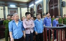 Kháng nghị tăng án ông trùm casino ở Sài Gòn