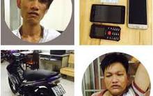 TP HCM: Tiềm ẩn tội phạm ở nhóm người thất nghiệp