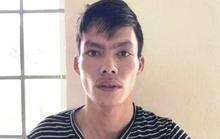 Đang đi, khách dí dao vào cổ tài xế taxi Mai Linh