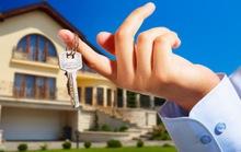 Mua nhà là một khoản đầu tư tồi tệ?