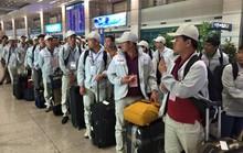 Điều kiện đưa lao động Việt Nam sang Đài Loan làm việc