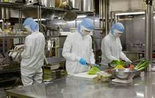 Lao động Việt Nam tại Đài Loan sẽ được tăng lương cơ bản từ 1-1-2020