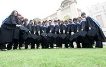 Đâu sẽ là trường đại học phù hợp với bạn nhất?