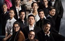 Phim đang ăn khách nhất của Trung Quốc bị kiện đạo văn