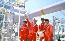 """Ngành kỹ thuật dầu khí có còn """"hot""""?"""