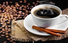 Hai mặt của caffeine đối với sức khỏe