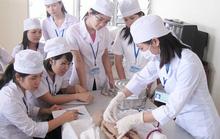 Chọn 6 doanh nghiệp thí điểm đưa hộ lý sang Nhật làm việc