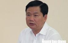 Ra cáo trạng truy tố ông Đinh La Thăng, Trịnh Xuân Thanh