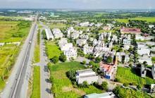 Cẩn trọng với cơn sốt đầu tư nhà đất ở Long Thành