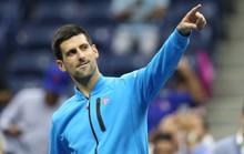 Djokovic trở lại, có lợi hại hơn xưa?