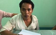 Bắt nghi phạm cướp, suýt giết tài xế taxi Mai Linh
