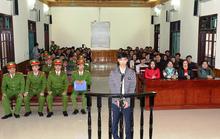 Tuyên truyền chống Nhà nước, nam thanh niên lĩnh 7 năm tù