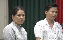 Quá trình phá vụ án con gái thuê XHĐ giết cha diễn ra thế nào?