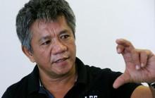 Bị dọa kiện lên tòa quốc tế, ông Duterte sẵn sàng ngồi tù