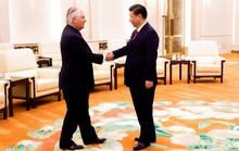 Lợi ích chung Mỹ - Trung quan trọng hơn bất đồng