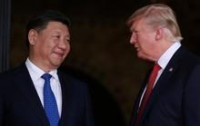 Bị ông Trump ghép vào Trung Quốc, Hàn Quốc nổi giận