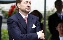 Tỉ phú Na Uy quyên góp phần lớn gia tài cho xã hội