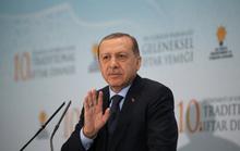 Thổ Nhĩ Kỳ sẽ điều tàu chiến, chiến đấu cơ đến Qatar?